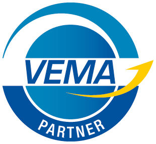 vema_partner_logo_300px_q80